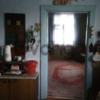Продается Квартира 2-ком 3 сот ул. Складская, 4