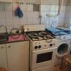 Сдается в аренду квартира 2-ком 58 м² д.13