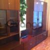 Сдается в аренду квартира 1-ком 33 м² 9-я Северная линия,д.10