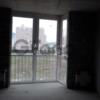 Продается квартира 1-ком 46 м² ул. Драгоманова, 2  А, метро Позняки