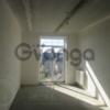 Продается квартира 3-ком 83 м² Свободная