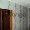 Продается Квартира 1-ком ул. Аскизская, 159 кв. 3
