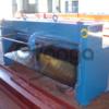 Гильотина электромеханическая 2,5х2500 мод. НКЧ 3214 (ножницы) производства Черниговский мехзавод