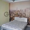 Сдается в аренду квартира 2-ком 68 м² Рябиновая,д.3