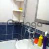 Сдается в аренду квартира 1-ком 46 м² Рябиновая,д.3