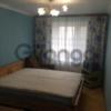 Сдается в аренду квартира 2-ком 48 м² Можайское,д.32