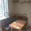 Сдается в аренду квартира 1-ком 39 м² Маршала Крылова,д.1