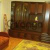 Сдается в аренду квартира 1-ком 47 м² Чистяковой,д.16