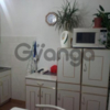 Сдается в аренду квартира 1-ком 35 м² Можайское,д.79