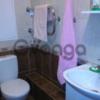 Сдается в аренду квартира 2-ком 57 м² Чистяковой,д.78