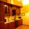 Сдается в аренду квартира 4-ком 134 м² Ново-Спортивная,д.4к3