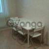 Сдается в аренду квартира 2-ком 60 м² Кутузовская,д.10