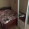 Сдается в аренду квартира 2-ком 44 м² Можайское,д.86