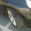 Nissan Teana  2.5 CVT (167 л.с.) 4WD