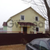 Продается дом 150 м² ул. Колхозная, 33