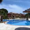 Продаются Новые 2-ком. Апартаменты в Пафосе, Кипр
