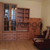Сдается в аренду квартира 1-ком 38 м² Школьный,д.6