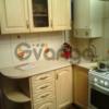 Продается квартира 1-ком 25 м² Гайдара