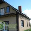 Продается дом с участком 5-ком 170 м² Заозерье