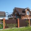 Продается дом с участком 3-ком 112 м² Ласкино
