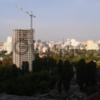 Продается квартира 2-ком 77 м² ул. Донца Михаила, 2, метро Шулявская