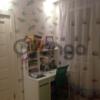 Продается квартира 2-ком 48 м² ул Чернышевского, д. 3, метро Речной вокзал