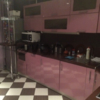 Продается квартира 3-ком 80 м² ул Березовая Аллея, д. 3, метро Речной вокзал