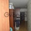 Продается квартира 4-ком 106 м² ул Совхозная, д. 8, метро Речной вокзал