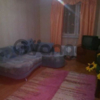 Сдается в аренду квартира 2-ком 66 м² Синявинская,д.11 , метро Речной вокзал