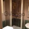 Сдается в аренду квартира 2-ком 38 м² Центральный,д.339а , метро Речной вокзал