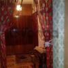 Сдается в аренду квартира 2-ком 64 м² Панфиловский,д.1004 , метро Речной вокзал