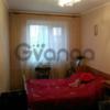 Продается Квартира 2-ком мкр. 2, д. 226