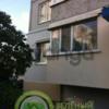 Продается квартира 2-ком 52 м² Шевцовой