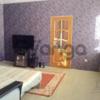 Продается дом 69 м² ул. Черепахина
