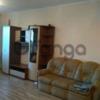 Сдается в аренду квартира 1-ком 35 м² Вертлинская,д.15