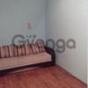Сдается в аренду квартира 1-ком 30 м² Красная,д.107