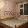 Сдается в аренду квартира 3-ком 64 м² Школьный,д.6