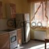 Сдается в аренду квартира 1-ком 38 м² Ленинский,д.33к1