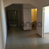 Сдается в аренду квартира 3-ком 80 м² Родионова,д.5