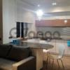Сдается в аренду квартира 1-ком 34 м² Летчика Ивана Федорова,д.2к1