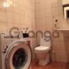 Сдается в аренду квартира 3-ком 80 м² Совхозная,д.5