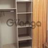 Сдается в аренду квартира 1-ком 42 м² Жилинская,д.27