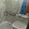 Сдается в аренду квартира 1-ком 40 м² Синявинская,д.11к11 , метро Речной вокзал