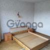Сдается в аренду квартира 3-ком 73 м² Синявинская,д.11к15, метро Речной вокзал