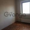 Сдается в аренду квартира 2-ком 55 м² Синявинская,д.11к5, метро Речной вокзал