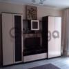 Сдается в аренду квартира 1-ком 39 м² Школьный,д.8
