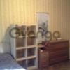 Сдается в аренду квартира 1-ком 34 м² Чайковского,д.9