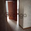 Сдается в аренду квартира 1-ком 104 м² Ватутина,д.4к2стр2