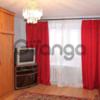 Сдается в аренду квартира 1-ком 32 м² Рекинцо,д.24