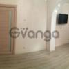 Сдается в аренду квартира 2-ком 63 м² Школьный,д.4